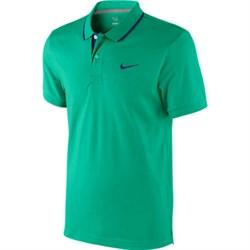 Поло Nike AD GX JERSEY POLO 521307-349 - фото 7943