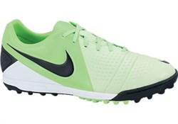 Шиповки футбольные Nike CTR360 LIBRETTO III TF 525169-303 - фото 7949