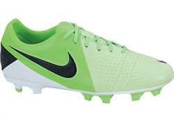 Бутсы Nike CTR360 LIBRETTO III FG 525170-303 - фото 7950