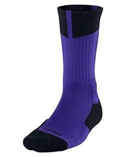 Носки Nike AIR JORDAN DRIFIT CREW 530977-423 - фото 7954