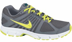 Кроссовки Nike DOWNSHIFTER 5 538257-011 - фото 7962