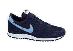 Кроссовки Nike AIR VORTEX RETRO 543216-441 - фото 7967
