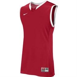 Майка баскетбольная Nike TEAM ENFERNO JERSEY 553390-658 - фото 7982