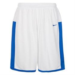 Шорты баскетбольные Nike TEAM ENFERNO SHORT 553391-108 - фото 7983