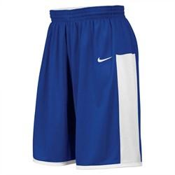 Шорты баскетбольные Nike TEAM ENFERNO SHORT 553391-494 - фото 7984