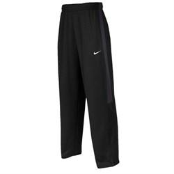 Брюки разминочные Nike TEAM LEAGUE MEN'S PANTS 553405-466 - фото 7988