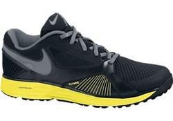 Кроссовки Nike LUNAR EDGE 15 553682-007 - фото 7989