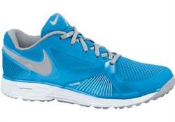 Кроссовки Nike LUNAR EDGE 15 553682-401 - фото 7990