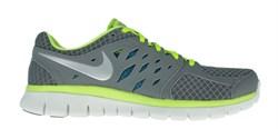 Кроссовки Nike Flex 2013 Run MSL 580535-032 - фото 8005