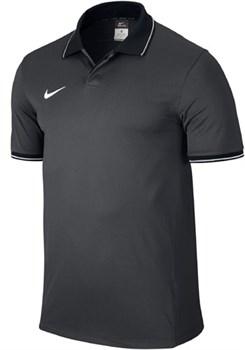 Поло Nike SS SQUAD14 POLO 588461-060 - фото 8012