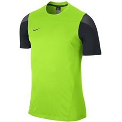 Футболка Nike SS SQUAD14 TRNG TOP  588462-302 - фото 8016