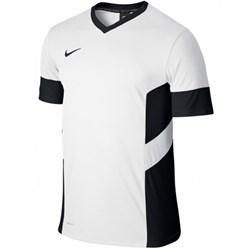 Футболка Nike SS ACADEMY14 TRNG TOP  588468-100 - фото 8020