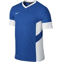 Футболка Nike SS ACADEMY14 TRNG TOP  588468-463 - фото 8022