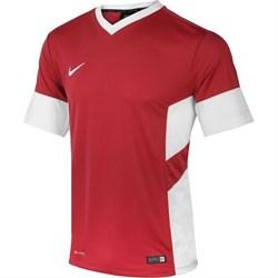 Футболка Nike SS ACADEMY14 TRNG TOP  588468-657 - фото 8024