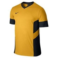 Футболка Nike SS ACADEMY14 TRNG TOP  588468-739 - фото 8026