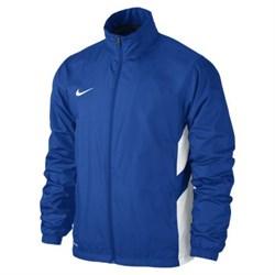 Куртка спортивного костюма Nike ACADEMY14 SDLN WVN JKT  588473-463 - фото 8031