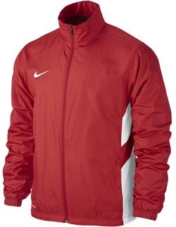 Куртка спортивного костюма Nike ACADEMY14 SDLN WVN JKT  588473-657 - фото 8032