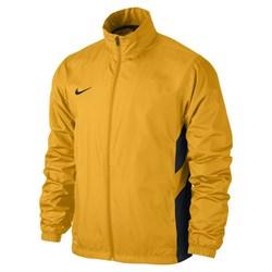 Куртка спортивного костюма Nike ACADEMY14 SDLN WVN JKT  588473-739 - фото 8033