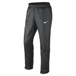 Брюки спортивные Nike LIBERO WVN PANT UNCUFFED 588482-010 - фото 8034