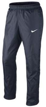 Брюки спортивные Nike LIBERO WVN PANT UNCUFFED 588482-451 - фото 8035