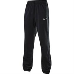 Брюки спортивные Nike LIBERO14 KNIT PANT 588483-010 - фото 8037