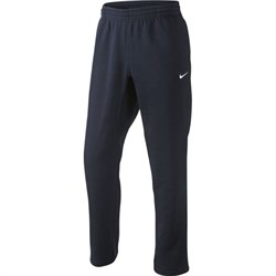 Брюки тренировочные Nike Men's Sportswear Pant 611458-473 - фото 8052