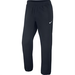 Брюки тренировочные Nike CLUB CUFF PANT-SWOOSH 611459-473 - фото 8054
