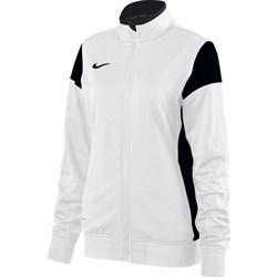 Куртка спортивного костюма Nike Academy 14 Sideline Knit 616605-100 - фото 8071