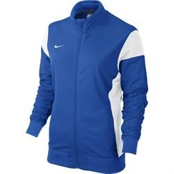 Куртка спортивного костюма Nike Academy 14 Sideline Knit 616605-463 - фото 8072