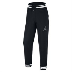 Брюки тренировочные Nike Jordan Varsity 619705-010 - фото 8078