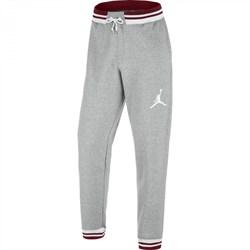 Брюки тренировочные Nike Jordan Varsity 619705-064 - фото 8079