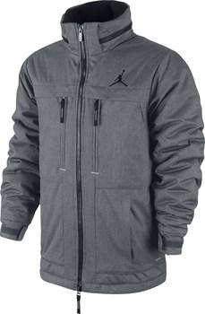 Куртка демисезонная Nike Jordan Lifestyle 623484-065 - фото 8080