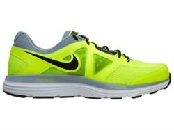 Кроссовки Nike Dual Fusion Lite 2 MSL 642821-701 - фото 8100