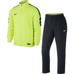 Костюм спортивный Nike Academy Sideline Woven Warm-Up 651375-702 - фото 8122