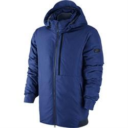 Куртка зимняя Nike Downtown 550 678271-455 - фото 8131
