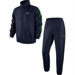 Костюм спортивный Nike Season Woven 679701-451 - фото 8133