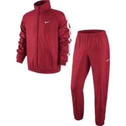 Костюм спортивный Nike Season Woven 679701-657 - фото 8135