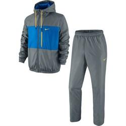 Костюм спортивный Nike WINGER TRACK SUIT 679707-065 - фото 8137