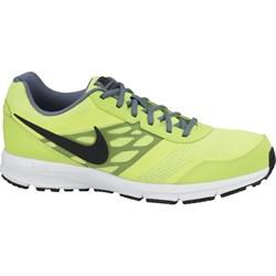 Кроссовки Nike Air Relentless 4 685138-700 - фото 8146