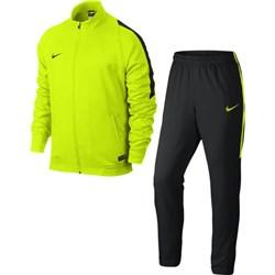 Костюм спортивный Nike Revolution Woven 704648-702 - фото 8158
