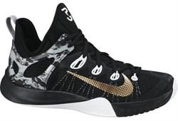 Обувь баскетбольная Nike Air Zoom HyperRev 2015 705370-071 - фото 8161