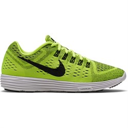 Кроссовки Nike LunarTempo 705461-700 - фото 8162