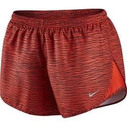 Шорты л/атлетические Nike Equilibrium Modern Tempo 723944-696 - фото 8172