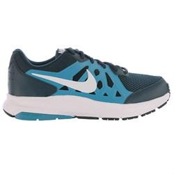 Кроссовки Nike Dart 11 724940-401 - фото 8177