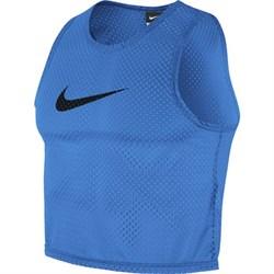 Манишка Nike Training Bib 725876-406 - фото 8180