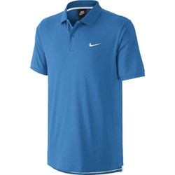 Поло Nike Matchup Jersey 727619-435 - фото 8190
