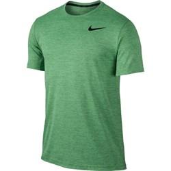 Футболка Nike Dri-FIT 742228-342 - фото 8192