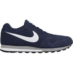 Кроссовки Nike MD Runner 2 749794-410 - фото 8201