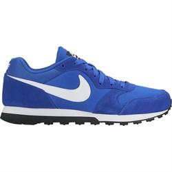 Кроссовки Nike MD Runner 2 749794-414 - фото 8202