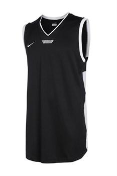 Майка баскетбольная Nike NC Generic Mens Tank 773704-010 - фото 8204